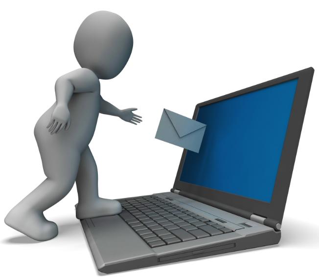 Klick-Tipp ist eine hervorragende Wahl für E-Mail-Marketing