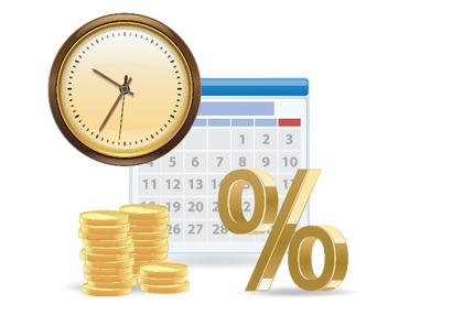 Unternehmer haben niemals Zeit. Warum also nicht Zeit sparen mit Online Marketing?