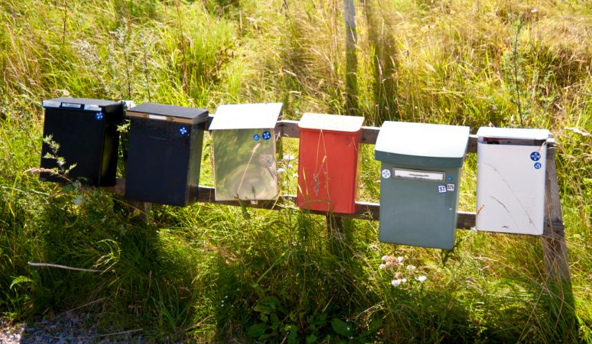 Welches sind Ihre Alternativen zu MailChimp?