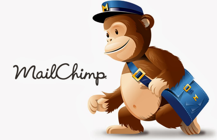 MailChimp hilft E-Mails automatisch zu versenden