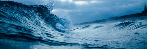 Marketing Automation - oder Blue Ocean